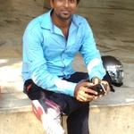 Dhirendra Senapati