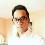 Adnan Liaqat