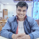 Mushtaq P.'s avatar