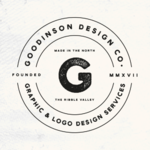 Goodinson Design Co