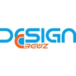 Designcrewz W.
