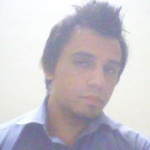 Ahsan A.