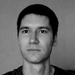 Eugen S.'s avatar