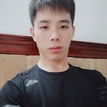 YingZhong
