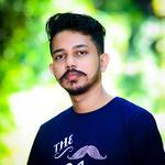 Sandun W.'s avatar