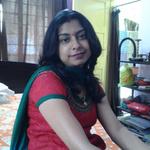 Sougata Chowdhury