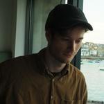 Rupert P.'s avatar