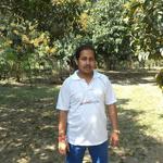 Kalyan R.