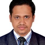 Md Nazrul