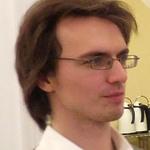 Kirill L.