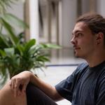 Viktor G.'s avatar