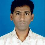Apu Kumar
