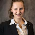 Katrin Franz