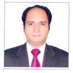 Chaudhry khalil U.