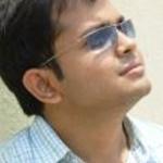 Prithiraj S.