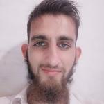 Muhammad H.