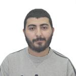 Abderrahmane's avatar