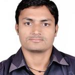 Chetan Rajput