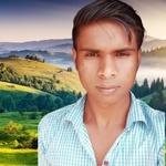 GHANSHYAM B.'s avatar