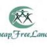 Cheap Free L.