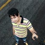 Waseem H.