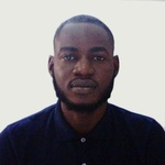 Martins Oluwafemi K.