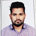 Anikesh Mudgal
