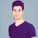 Saad I.