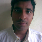 Satish Kumar S.
