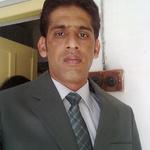 Syed R.