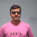 Suresh Kumar R.