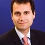 Dr Tuvia M.
