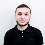 Wesam S.'s avatar