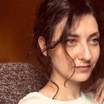 Dimitrinka K.