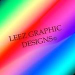 Leez G.
