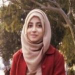 Rimsha S.'s avatar