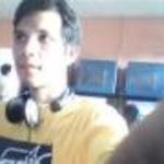 Raul V.