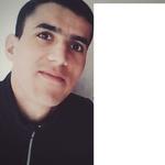 Billal C.'s avatar