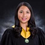 Elisha Eunice's avatar