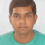 Sunil C.