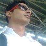 Jatin A.