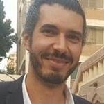 Karim D.