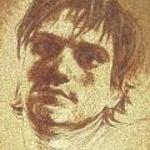 Marius I.