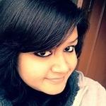 Deeksha S.