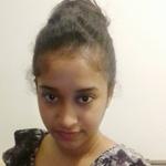Ishini's avatar
