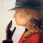 Jill V.'s avatar