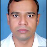 Chanchal K.
