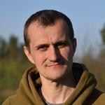 Serhii Kybalnyk