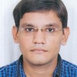 Dhrupal