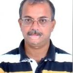 Anujit Kumar